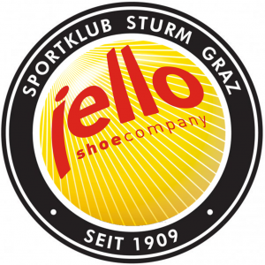 logo_jello1