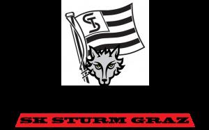 logo_remus1